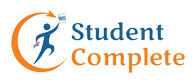 Student Complete