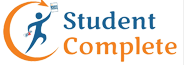 student-complete